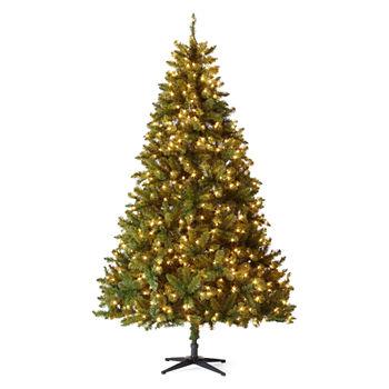 holiday decor holiday decorations - Brown Christmas Tree