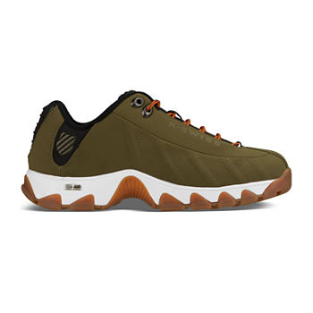 e727064ff8aa0 CLEARANCE All Men s Shoes for Shoes - JCPenney