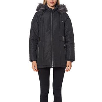 ba4918ba6af2f CLEARANCE Liz Claiborne Coats   Jackets for Women - JCPenney
