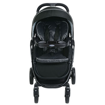cf44635b5 Strollers View All Baby Gear for Baby - JCPenney