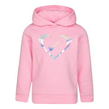 Toddler 2t-5t Girls Hoodies   Sweaters for Kids - JCPenney fefe421a1