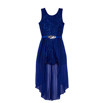 By By Plus Size Dresses Dress Clothes For Kids Jcpenney