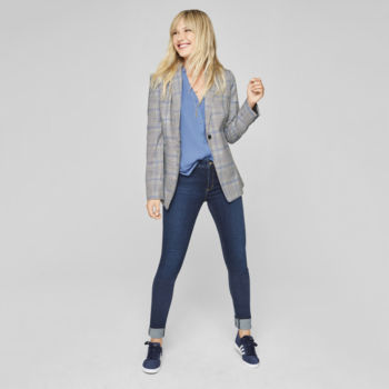 Worthington Suits Suit Separates For Women Jcpenney