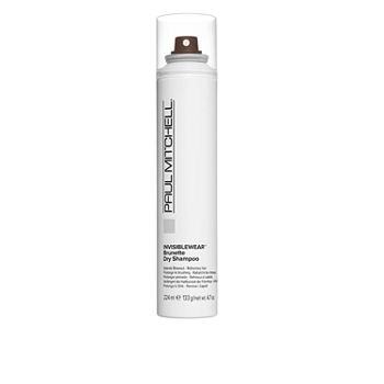 Paul Mitchell Invisiblewear™ Brunette Dry Shampoo-4.7 oz.