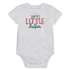 North Pole Trading Co. Bodysuit - Baby