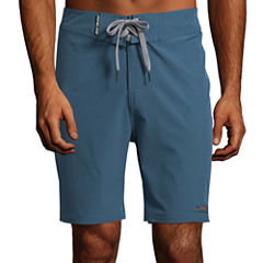 Pipeline Board Shorts