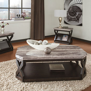 Average Rating Item Typecoffee Table Sets