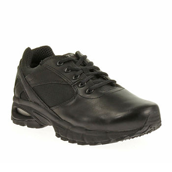 07e28635b44 Mens Men s Wide Width Shoes for Shoes - JCPenney