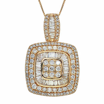 14k gold necklaces pendants diamond jewelry for jewelry watches average rating product typenecklaces pendants aloadofball Gallery
