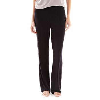 7d042247fb1eb women s tall pajamas