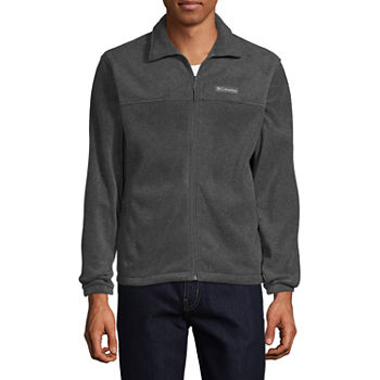 bcf969390 Men's Jackets & Coats | Winter Coats for Men - JCPenney