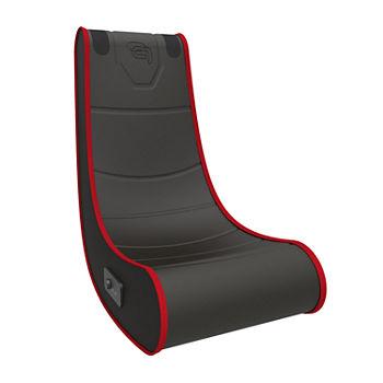 Tremendous Alpha Gaming Drift X Rocker Chair Frankydiablos Diy Chair Ideas Frankydiabloscom