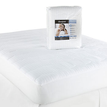 Beautyrest Tri-Cool™ Advanced Mattress Pad