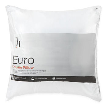 Home Expressions Euro Pillow Insert