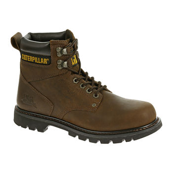 52256255 Caterpillar Shoes for Juniors & Guys - JCPenney