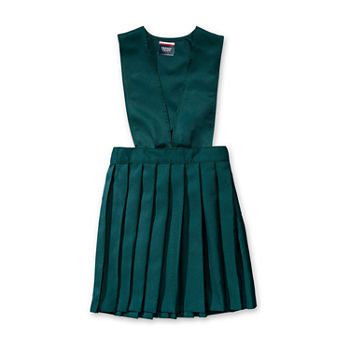 French Toast Dresses for Kids - JCPenney eeddedac1f63