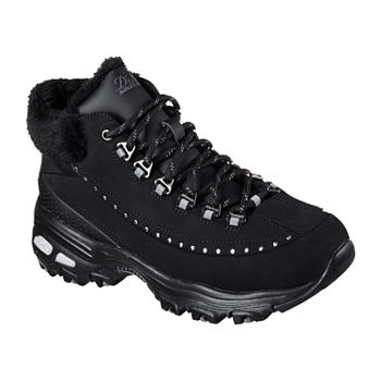 fce5dd52cb36 Athletic Shoes All Casual Shoes for Shoes - JCPenney