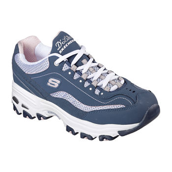9c85a1f746a Walking Shoes Women s Athletic Shoes for Shoes - JCPenney
