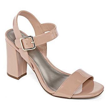 Pink Heels 84101929b5