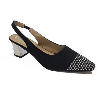 fba7e388b5 High Heel Shoes | Pumps for Women | JCPenney