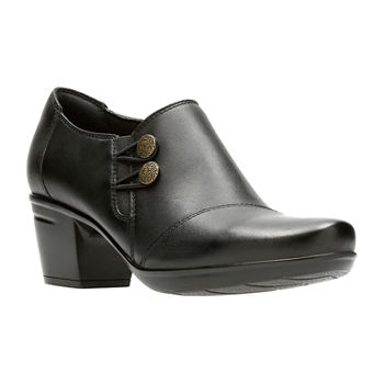 8fbb06335d06 Women's Boots | Affordable Boots for Women | JCPenney