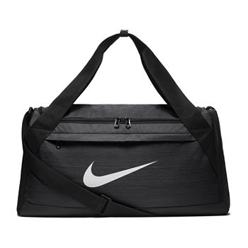 Nike Bags + Backpacks Under  15 for Labor Day Sale - JCPenney b7670f9c09082
