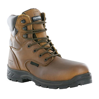 308a28262eb Wolverine Boots