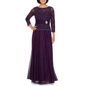 ffc36e99745 Wedding Dress Shop, Wedding Guest Dresses, Bridal Dresses