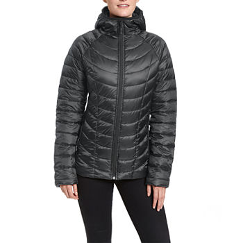 f43ffee970f357 CLEARANCE Champion Coats   Jackets for Women - JCPenney