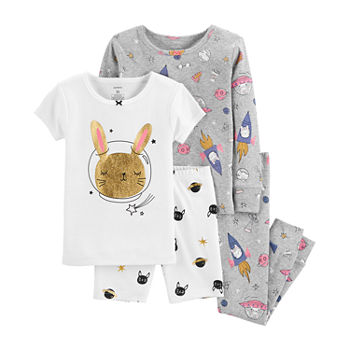 Carters Kids Pajama Sets for Baby - JCPenney 6076ba3e5