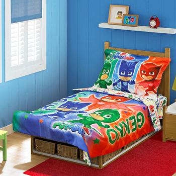on sale ef09a 04537 Toddler Bedding | Crib Sheets, Mattress Pads & Toddler ...