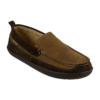 70c265e0288d9 Dockers Slippers for Men - JCPenney