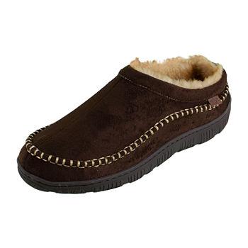 Dockers Slippers For Men Jcpenney