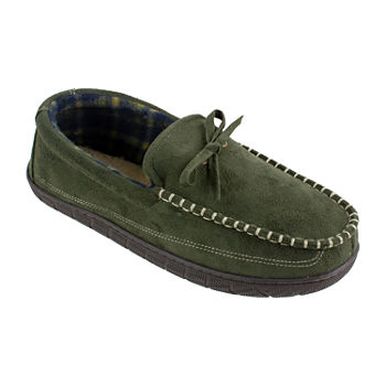 aa284546aa9f Dockers Men s Wide Width Shoes for Shoes - JCPenney