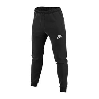 0a5ed85347121 Men's Workout Pants | Athletic Pants for Men | JCPenney