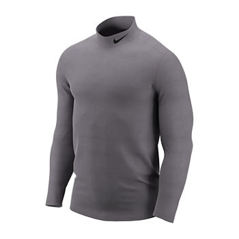 96a945f8cafea SALE Nike Workout Clothes for Men - JCPenney