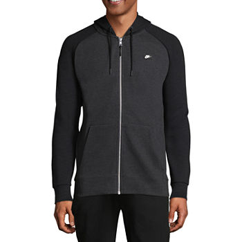 41248520d5af Nike Hoodies for Clearance - JCPenney