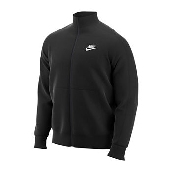 259e278a0163 Nike Track Jackets Under  20 for Memorial Day Sale - JCPenney