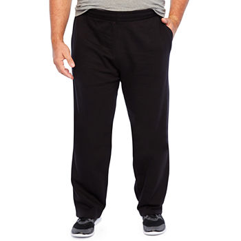 2a159a1c3b4 Pants for Men - JCPenney