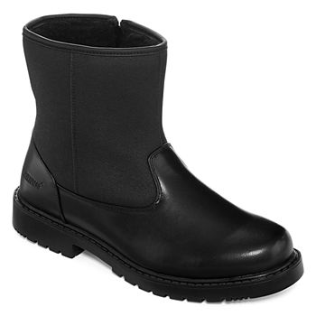 f385080122136 Mens Winter Boots for Shoes - JCPenney