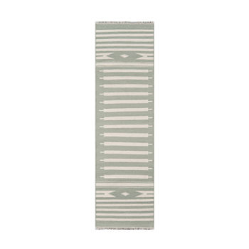 Erin Gates By Momeni Billings Rectangular Indoor Rugs
