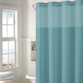 Shower Curtain Sets Curtains Bathroom Accessories For Bed
