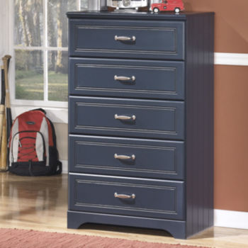 Dressers Chests Kids Teens Furniture For The Home Jcpenney