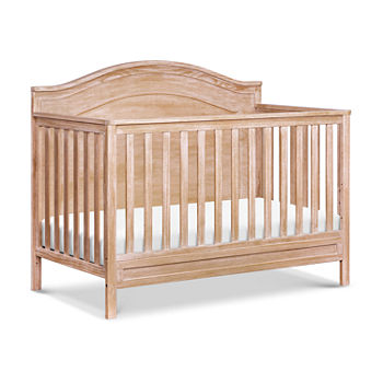 Baby Furniture Sets Crib Sets Convertible Cribs More Jcpenney