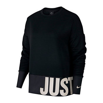 CLEARANCE Nike for Women - JCPenney 6455aee327