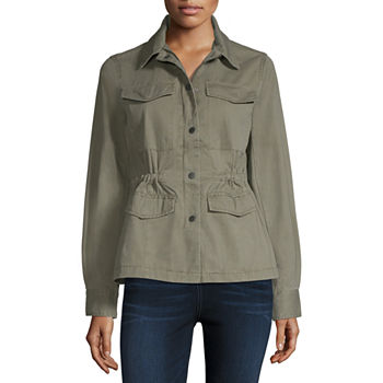6cce935c2789 Women Coats   Jackets for Women - JCPenney