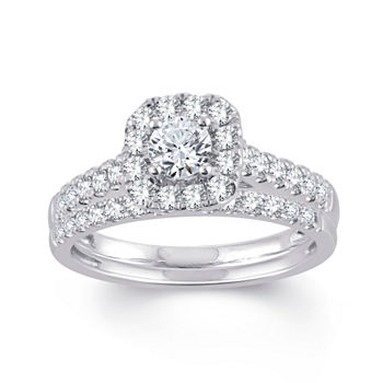 Engagement Rings For Jewelry Watches Jcpenney