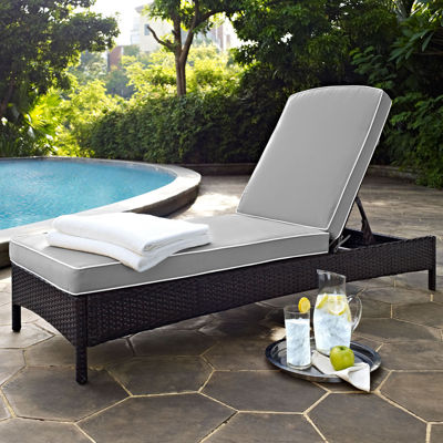 patio furniture closeouts for clearance jcpenney rh jcpenney com outdoor lounge chairs on sale outdoor lounge chairs on clearance