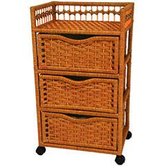 Oriental Furniture 31