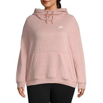 9057aa6dc Pink Sweaters & Cardigans for Women - JCPenney